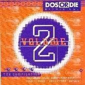 cd_dosordie