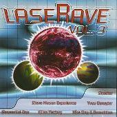 cd_laserrave