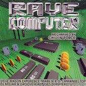 cd_ravecomputer