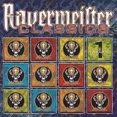 cd_ravermneister